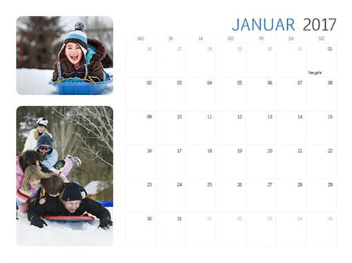 MS Office kaufen - Vorlagen und Designs - Kategorie Kalender-min