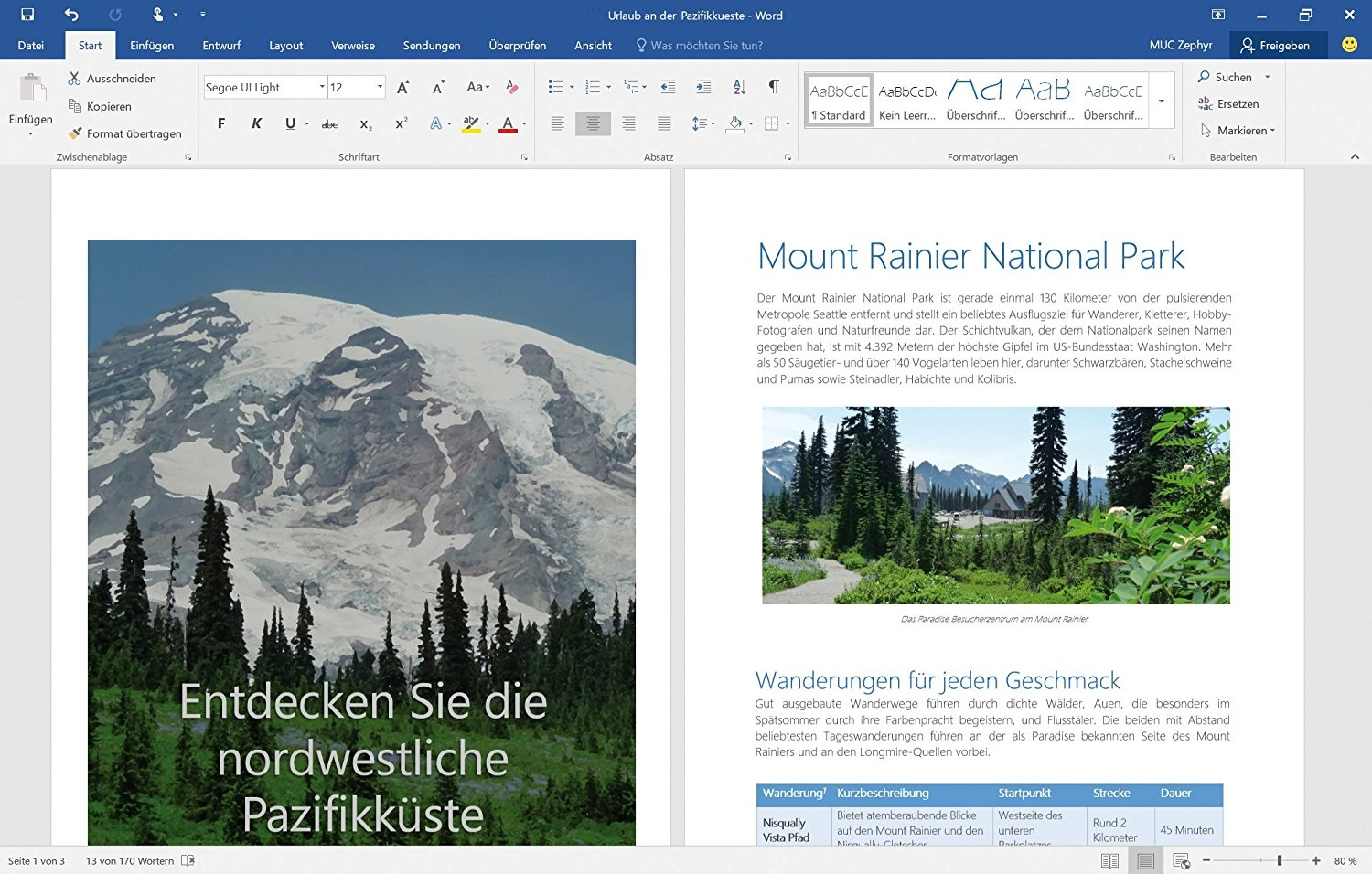 microsoft word online kaufen ms office