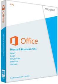 Microsoft Office 2016 Home & Business Versionen vergleichen und kaufen