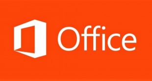 Microsoft Office 2019 Release